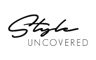 Style Uncovered